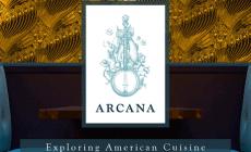 arcana_Image